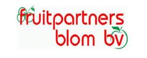 Fruitpartners Blom