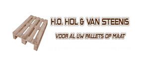 Hol & van Steenis