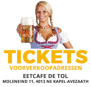 tickets-voor-het-tolle-tentfeest-2017