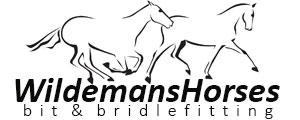 Wildemans Horses